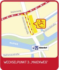 MH14_Staffel_mitBeschriftung_Wechselpunkt3