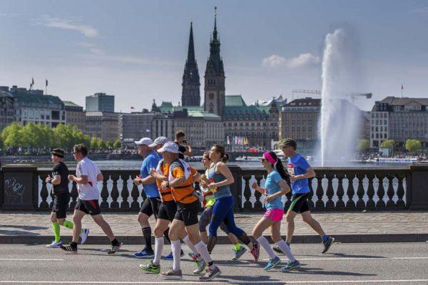 Haspa Marathon Hamburg 2018_26