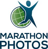 Marathon Photos | Haspa Marathon Hamburg